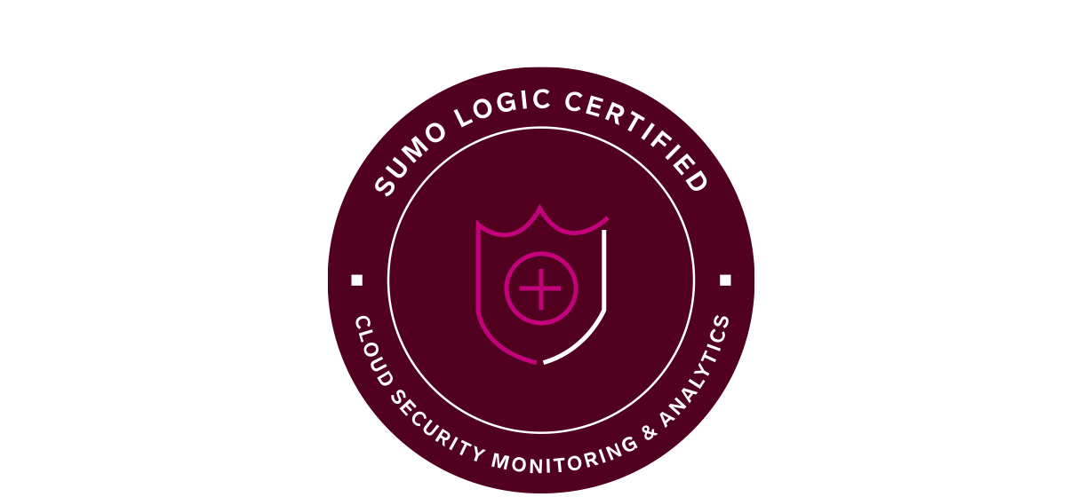 606x280 Cloud Security Monitoring Analytics Badge updated