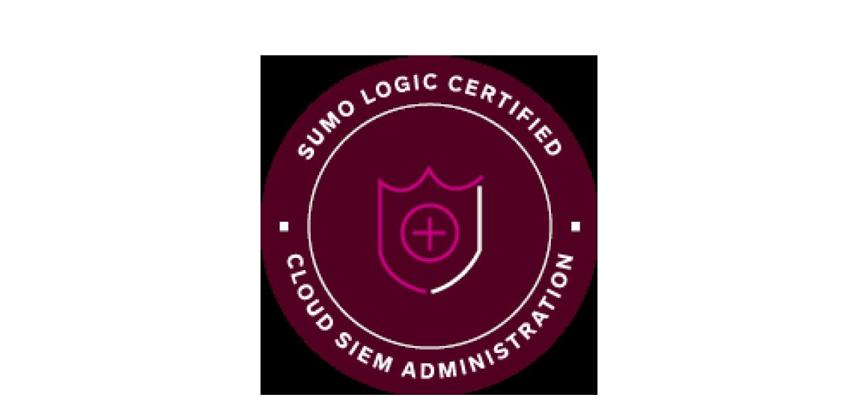 Cloud SIEM Administration