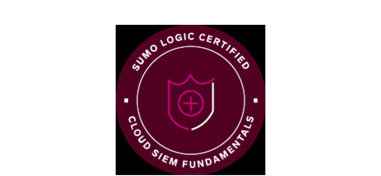 Cloud SIEM Fundamentals