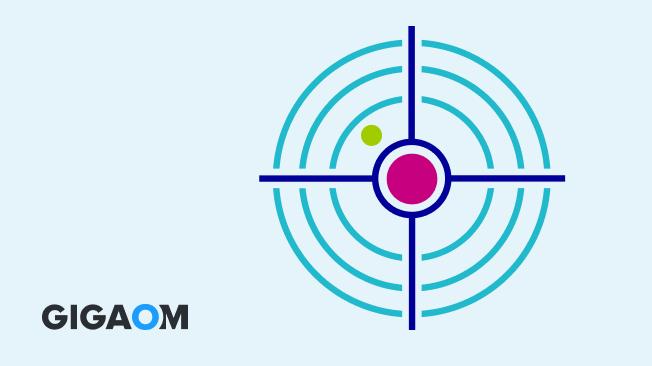 2021 GigaOm Radar Report for SOAR