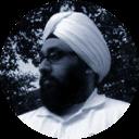 Hardip Singh