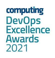 Computing's 2021 DevOps Excellence Awards