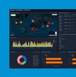Cloud siem overview square promo 2x