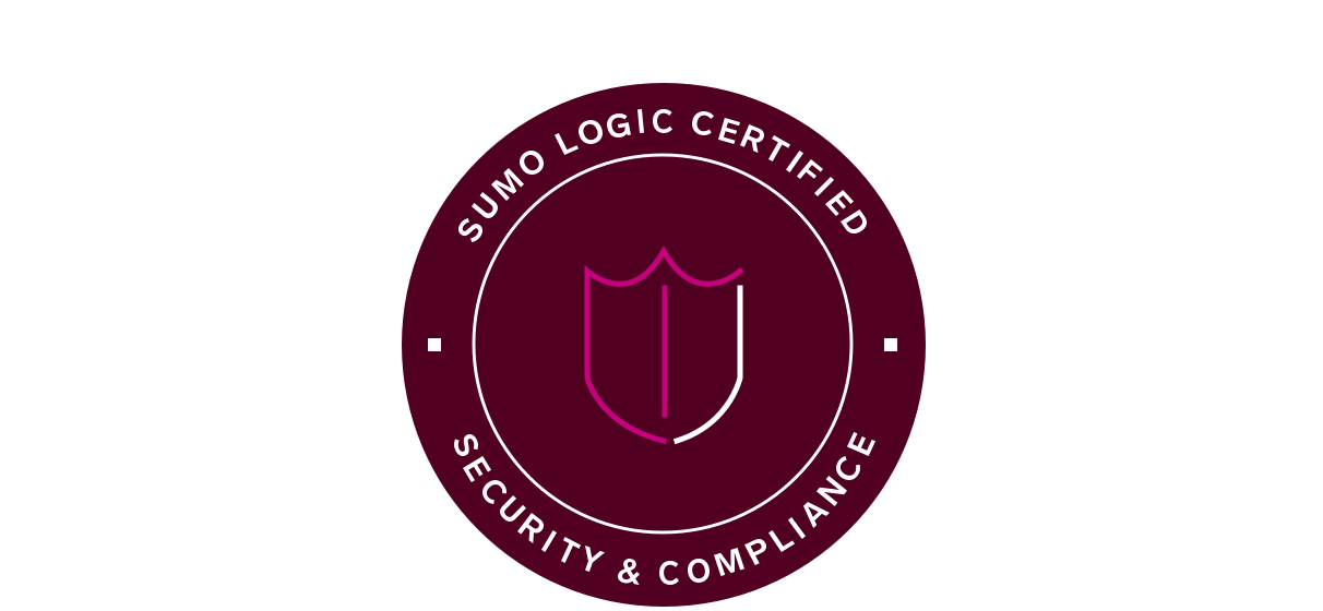 Security & Compliance Certification