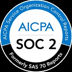 SOC 2, Type 2 attestation
