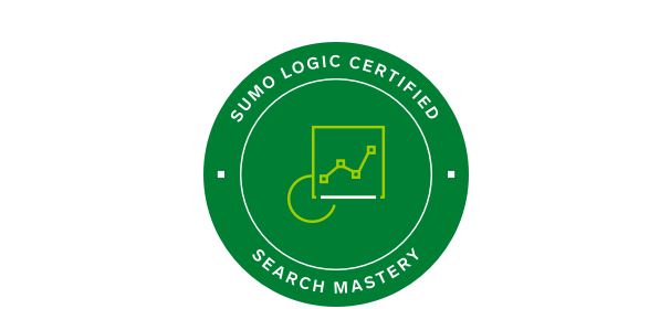 Search Mastery Certification