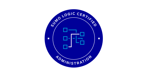 Administration Certification