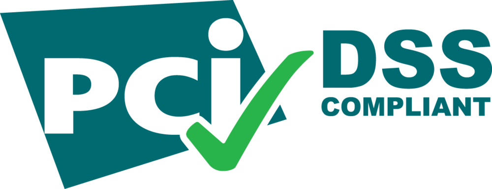 PCI DSS 3.2 Service Provider Level 1 certification