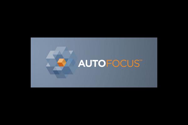 Palo Alto Networks AutoFocus