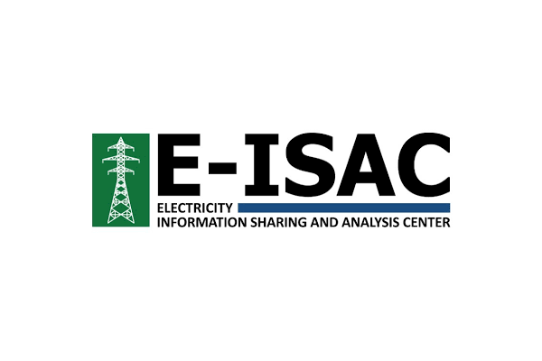 Electricity (E-ISAC)