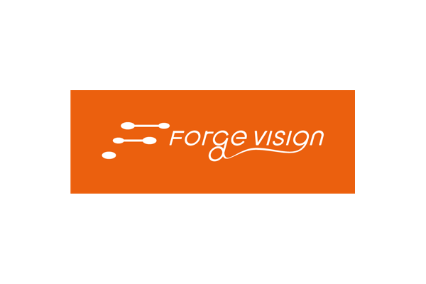 Forge Vision
