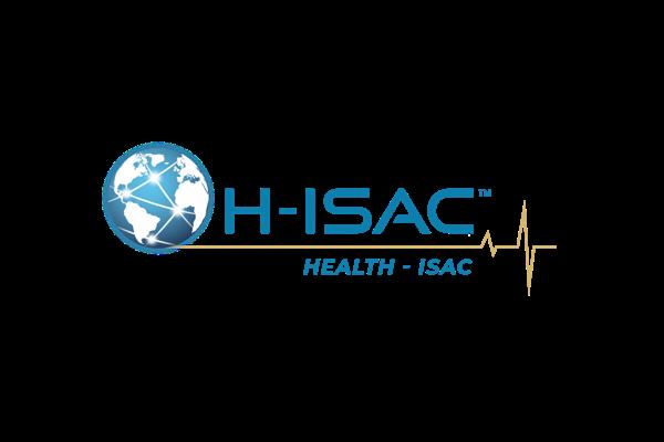 Health (H-ISAC)