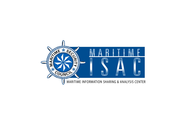 Maritime Security (MS-ISAC)