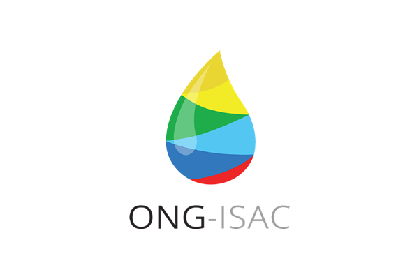Oil and Natural Gas (ONG-ISAC)