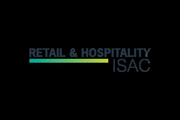 Retail & Hospitality (RH-ISAC)
