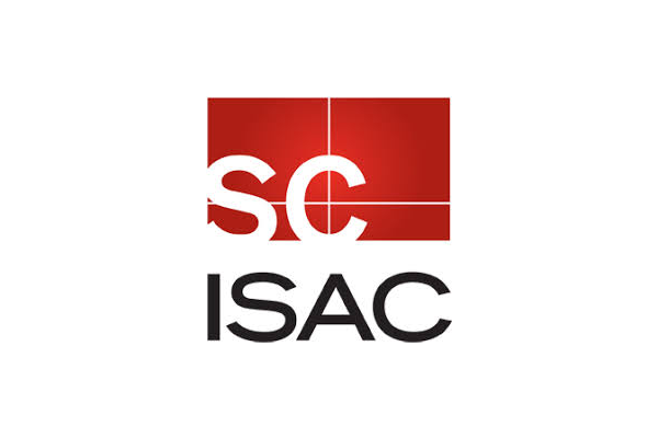 Supply Chain (SC-ISAC)