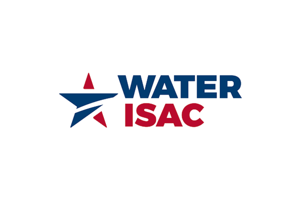 Water-ISAC