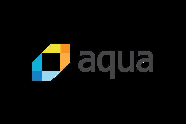 Aqua Security