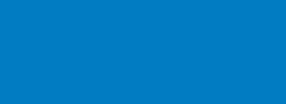 Carsales quote logo