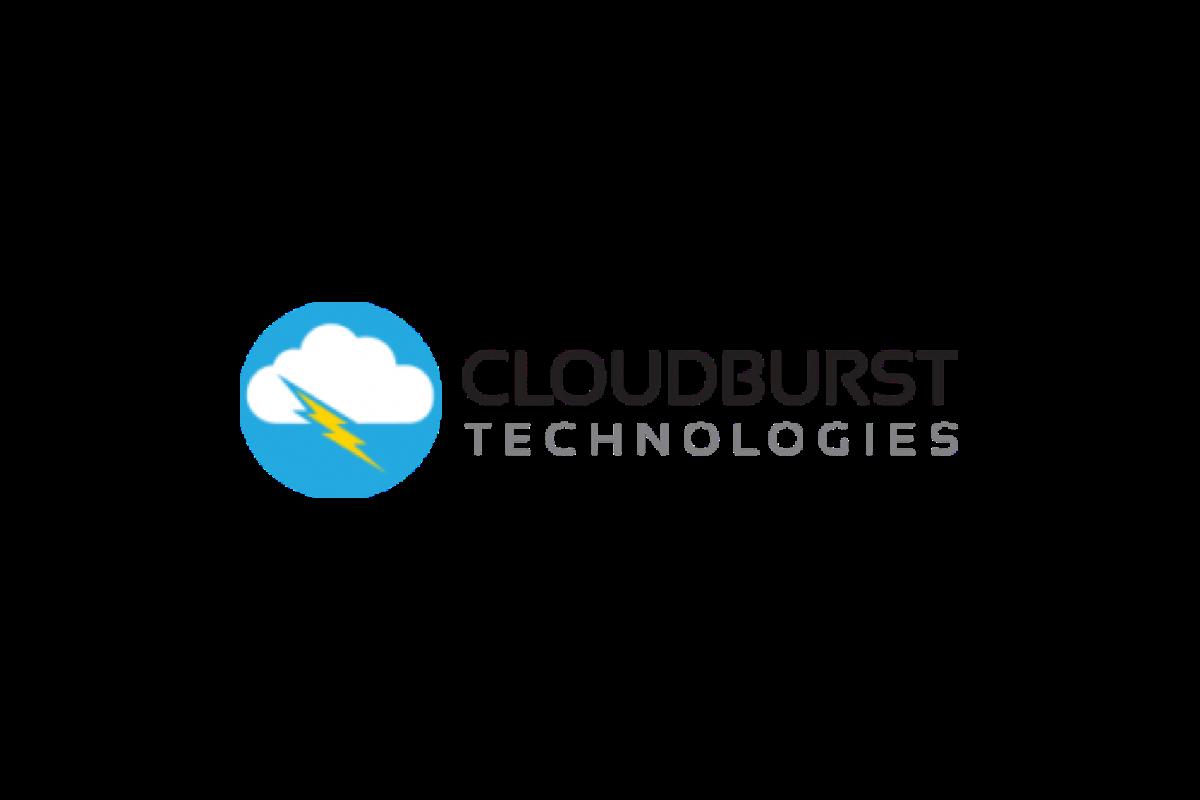 Cloudburst Technologies