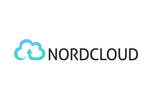 Nordcloud