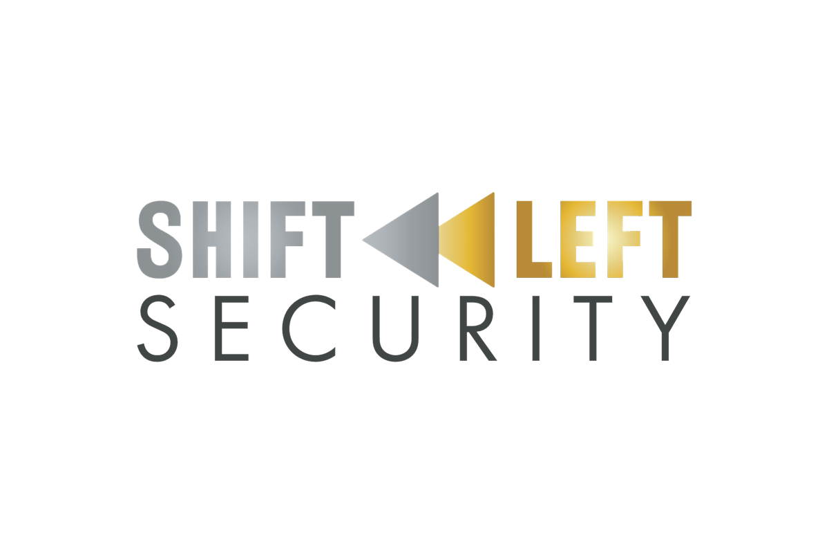 Shift Left Security