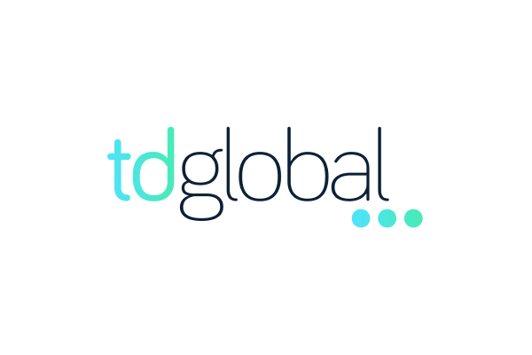 TDGlobal