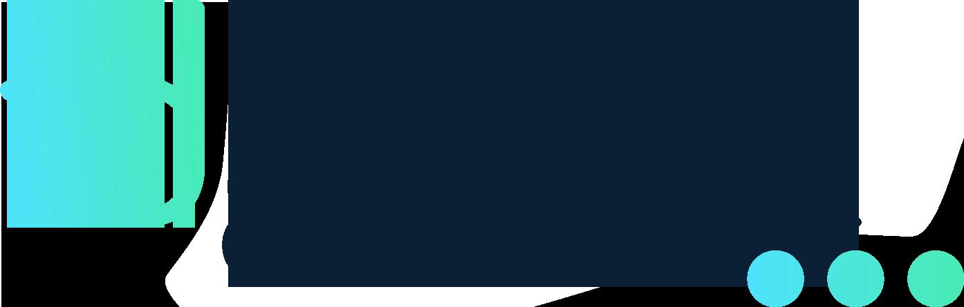 Tdglobal logo light