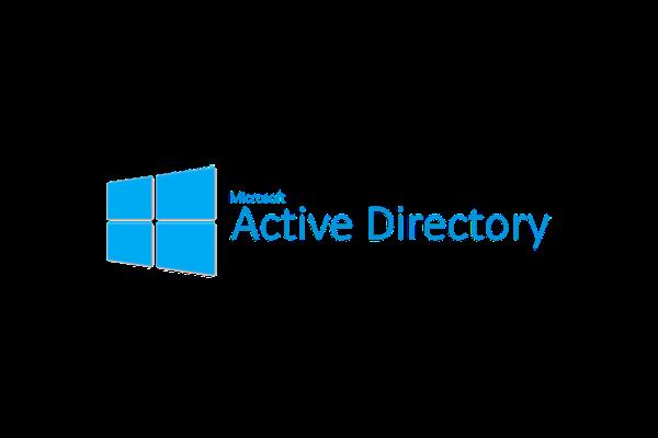 Microsoft Windows Active Directory