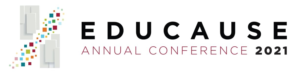 Sumo Logic Sponsors the EduCause 2021 Conference