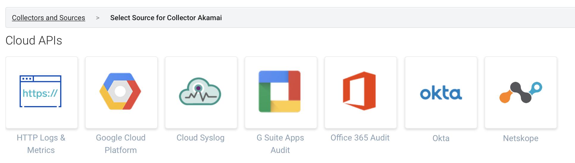 Cloud-to-Cloud Integration Framework
