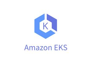 Amazon-EKS