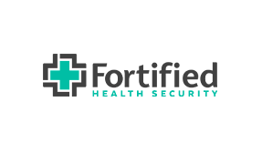 Fortified Health