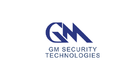 GM Security Technologies