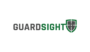 Guardsight