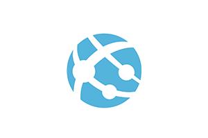 Logo_Azure Web Apps