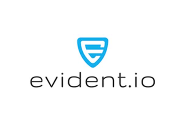 Evident.io Evident Security Platform (ESP)