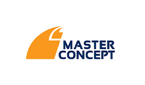 Master Concept