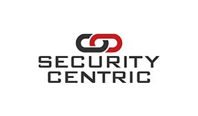 Security Centric