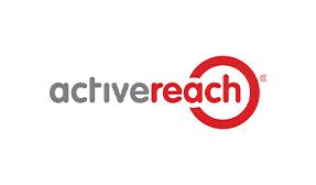 Activereach
