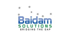 Baidam Solutions