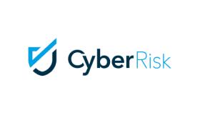 CyberRisk