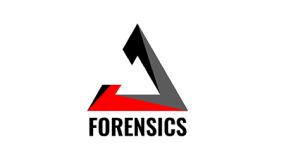 Dedalus Forensics