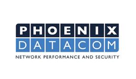 Phoenix Datacom