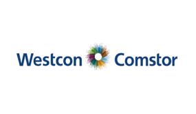 Westcon