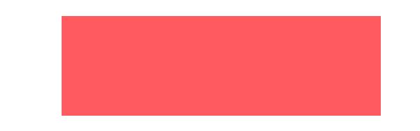 Airbnb logo3