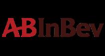 Anheuser busch logo row