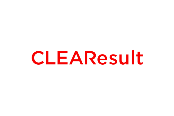CLEAResult