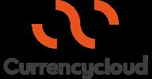 Currencycloud logo row