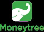 Moneytree logo row